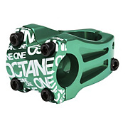 Octane One Chemical Pro Stem 2014