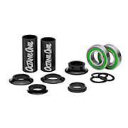 Octane One Spanish Bottom Bracket 2014