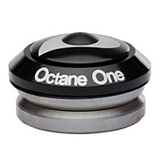 Octane One Warp 1 Integrated Headset 2014