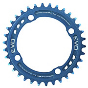Octane One Evo Chainring 2014
