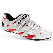 Gaerne Avia Road Shoes 2014