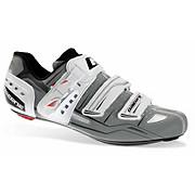 Gaerne G. Bora Road Shoes 2014