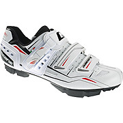 Gaerne Vertical MTB Shoes 2014