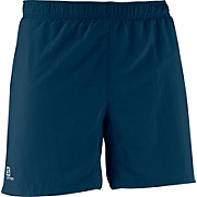 Salomon Trail Shorts AW13