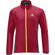 Salomon Start Jacket AW13
