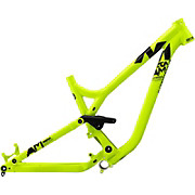 Commencal Meta AM Frame Only 2013