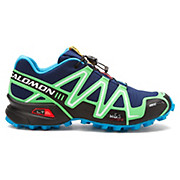 Salomon Speedcross 3 CS Shoes AW13