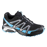 Salomon XT Hornet Womens Shoes AW13