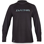 Dakine Rail Long Sleeve Jersey