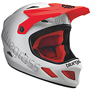 Bluegrass Explicit Full Face Helmet 2014