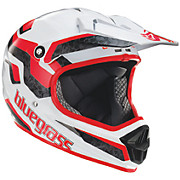 Bluegrass Intox Full Face Helmet 2014