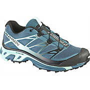 Salomon XT Wings 3 Womens Shoes SS14