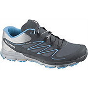 Salomon Sense Mantra Womens Shoes AW13
