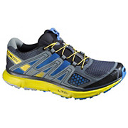 Salomon XR Mission Shoes AW13