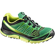 Salomon XR Crossmax 2 Shoes SS13