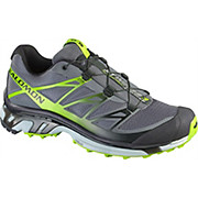 Salomon XT Wings 3 Shoes AW13
