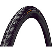 Continental Contact II Touring MTB Tyre