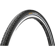 Continental TownRide City Road Tyre