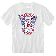 Vans 12 OZ. Legion Tee Winter 2013