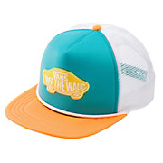 Vans Classic Patch Trucker Winter 2013