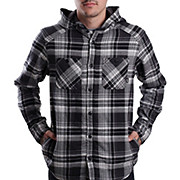 Vans Loose Screw IV Shirt Winter 2013