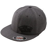 Vans Suiting Style Cap Winter 2013