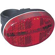 Cateye TL-LD500 3 LED - BS REFLECTOR
