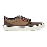 Vans Atwood Shoes Winter 2013