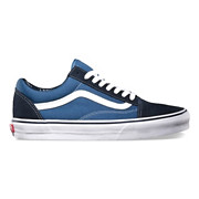 Vans Old Skool Shoes Winter 2013