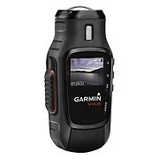 Garmin Virb Action Camera