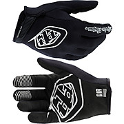 Troy Lee Designs Air Glove 2015