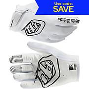 Troy Lee Designs Air Glove 2016