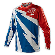 Troy Lee Designs GP Air Jersey - Cyclops 2014