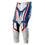 Troy Lee Designs GP Air Pant - Team 2014