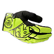 Troy Lee Designs SE Pro Gloves 2014