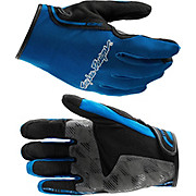 Troy Lee Designs XC Gloves 2015