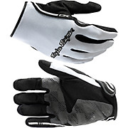 Troy Lee Designs XC Gloves 2017