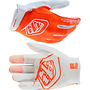 Troy Lee Designs Youth Air Gloves 2015