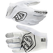 Troy Lee Designs Youth Air Gloves 2016