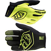 Troy Lee Designs Youth Air Glove 2014