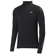 Helly Hansen Dry Charger 1-2 Zip Top  SS14