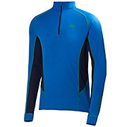 Helly Hansen Dry Charger 1-2 Zip Top  AW13
