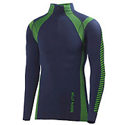 Helly Hansen Dry revolution 1-2 Zip Top