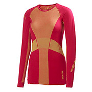 Helly Hansen Dry Revolution LS Top  AW13