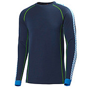 Helly Hansen Warm Ice Crew Top AW13