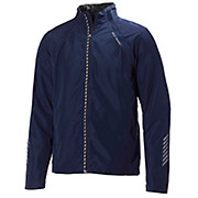 Helly Hansen Windfoil Jacket AW13