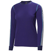 Helly Hansen Womens Dry Original Base Layer AW13