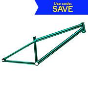 NS Bikes Capital 24 Frame 2014