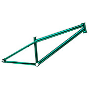 NS Bikes Capital 24 Frame 2014
