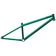 NS Bikes Capital 26 Frame 2014
